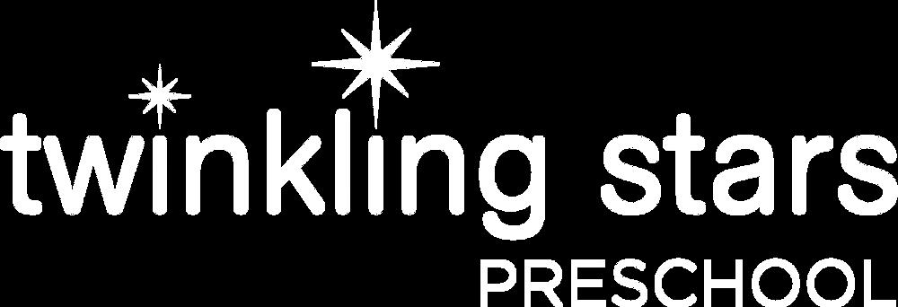 TSD_logo_final_2018_WHT.png