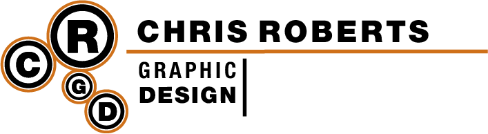 Chris Roberts Graphic Design