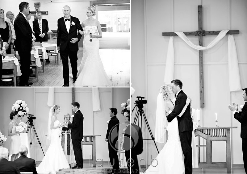 Holly & Nick Wedding 13