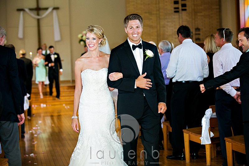 Holly & Nick Wedding 14
