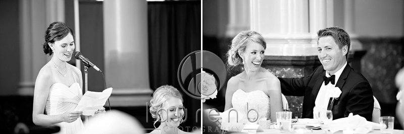 Holly & Nick Wedding 17