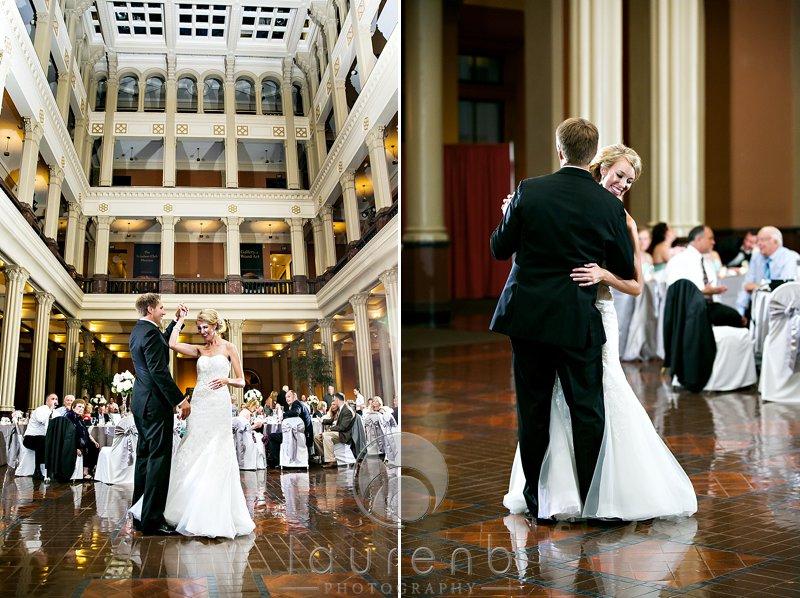 Holly & Nick Wedding 20