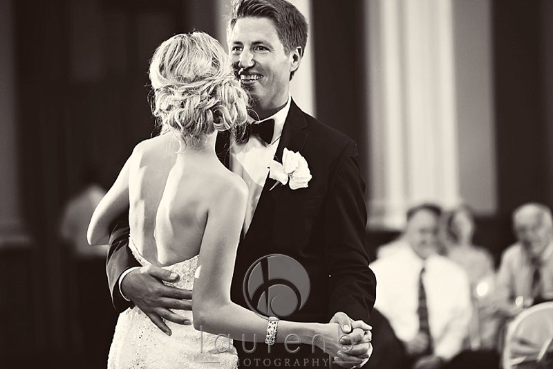Holly & Nick Wedding 21