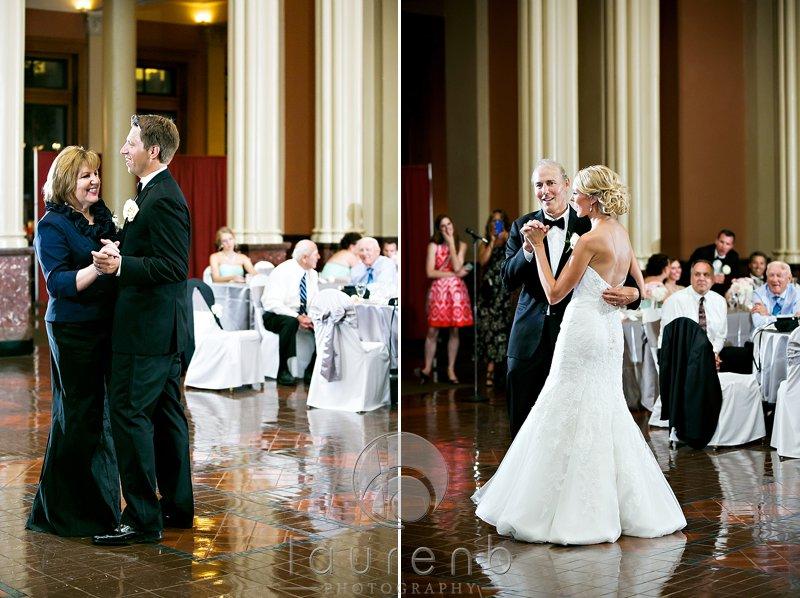 Holly & Nick Wedding 22