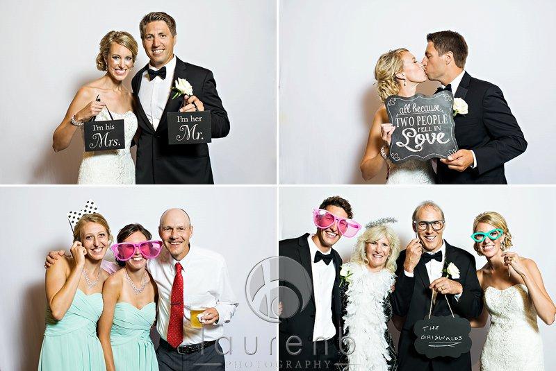 Holly & Nick Wedding 26