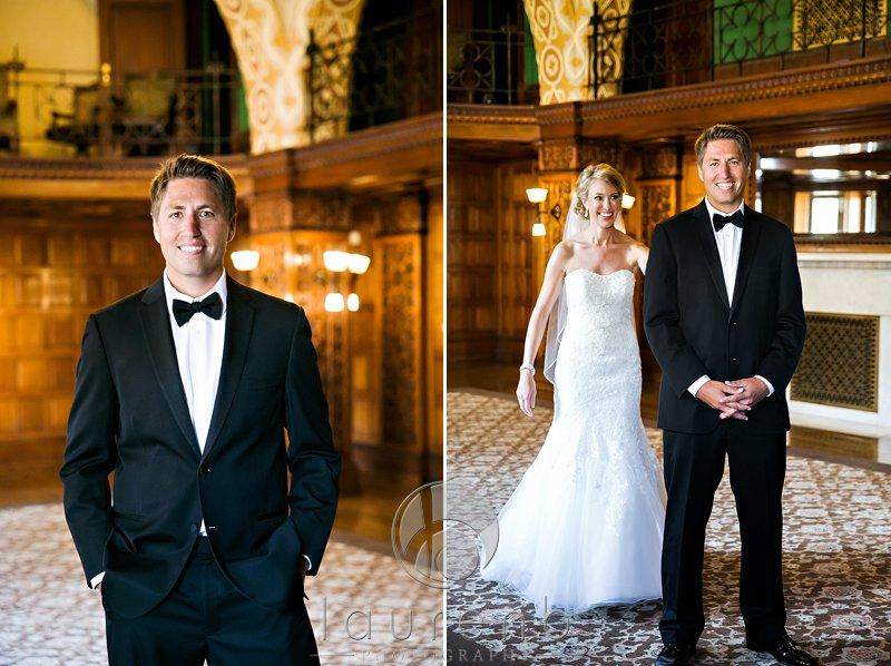 Holly & Nick Wedding 4