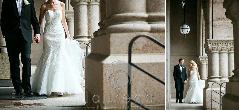 Holly & Nick Wedding 6