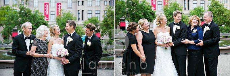 Holly & Nick Wedding 7