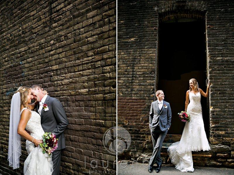 150829 Kristin&Aaron 252-Edit