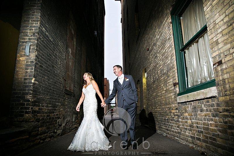 150829 Kristin&Aaron 607-Edit