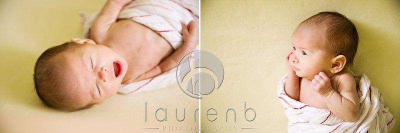 151029 LauraJnbrn 009-Edit