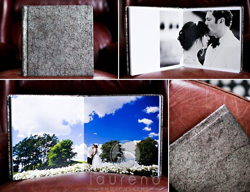 160202 WeddingBooks 010-Edit