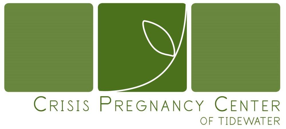 Ghent Crisis Pregnancy.jpg