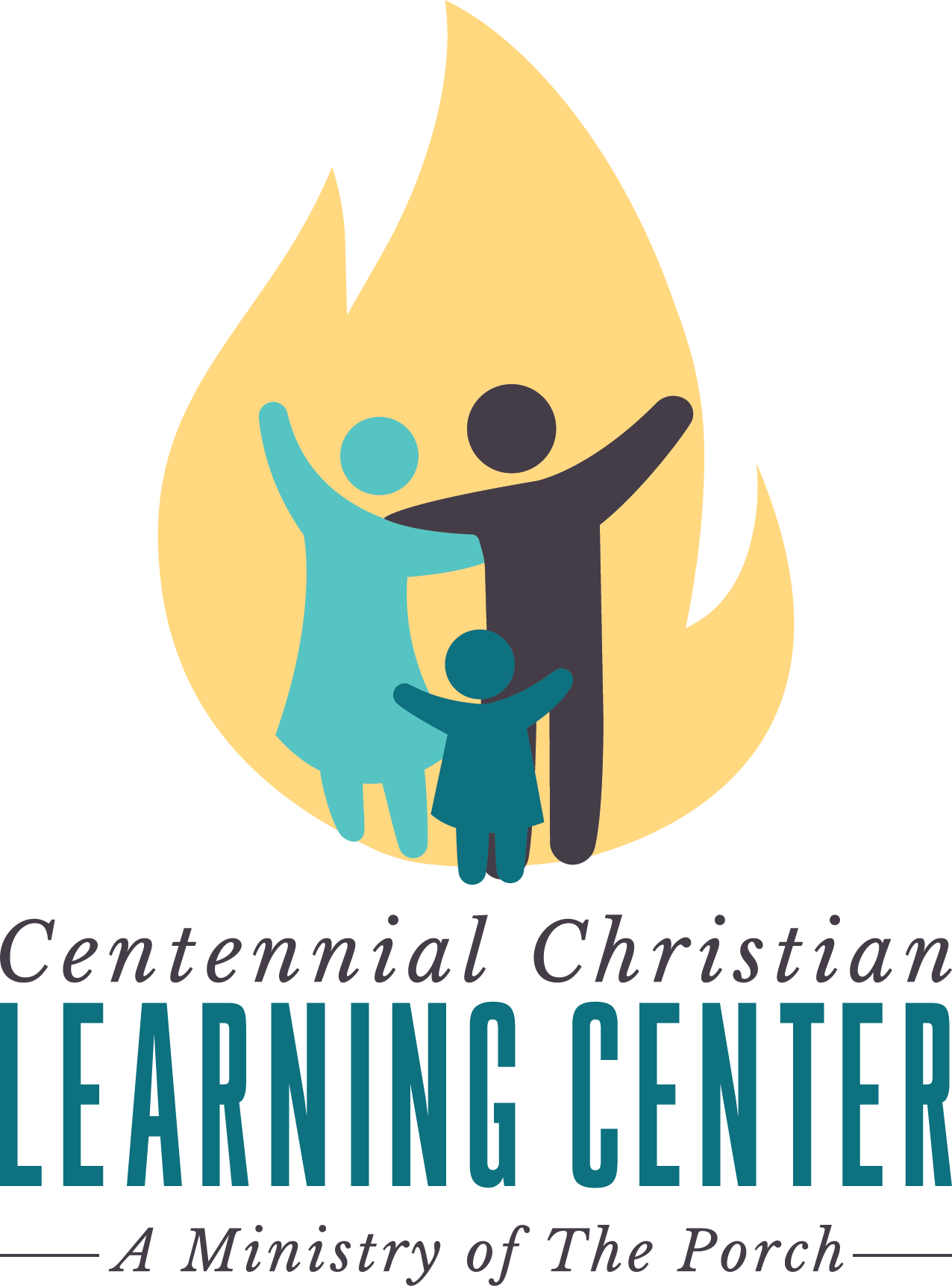Centennial Christian Learning Center