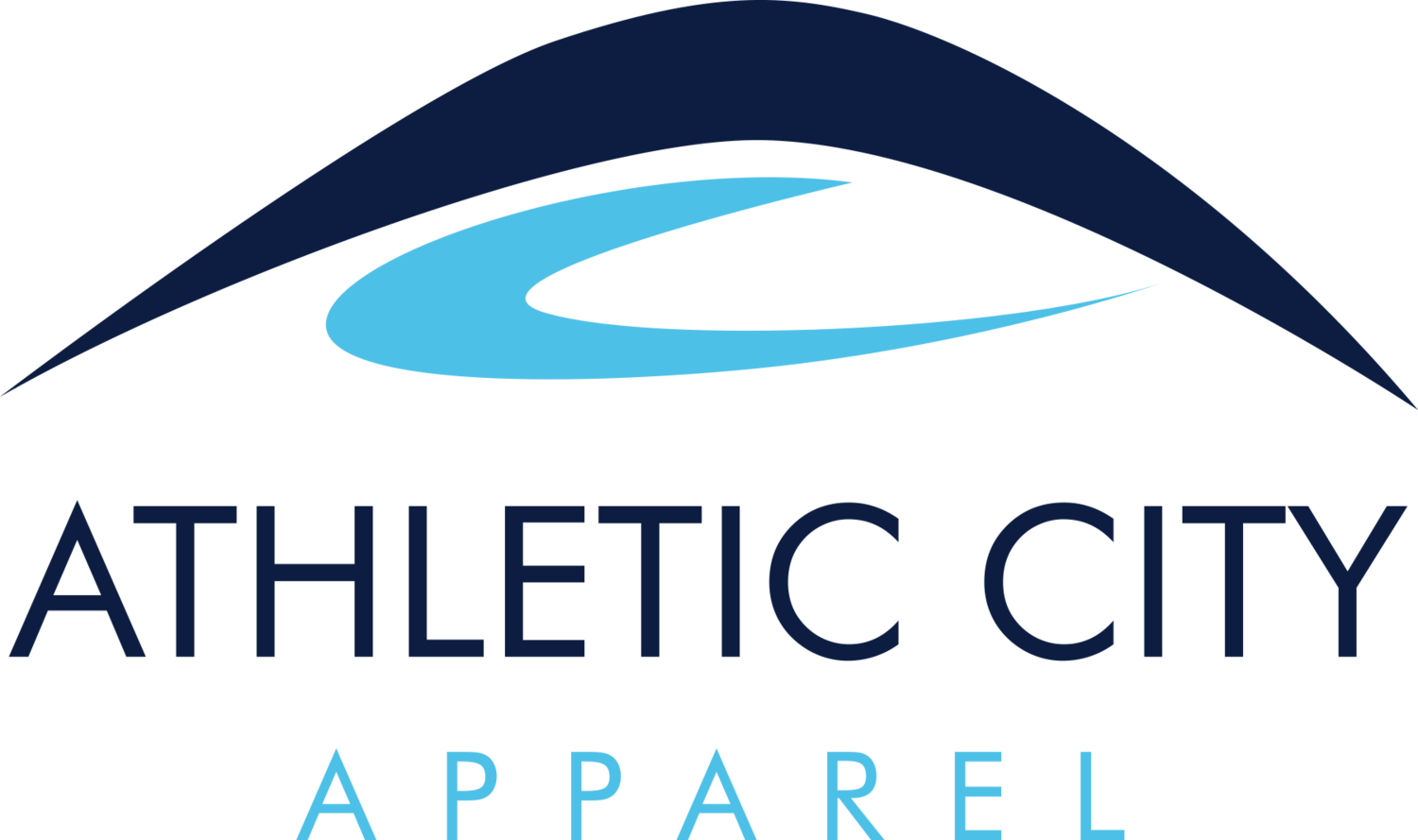 Athletic City Apparel