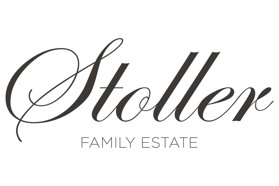 Stoller Logo.png