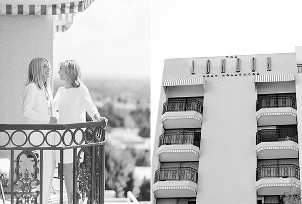 3-portraits-sanazphotography2