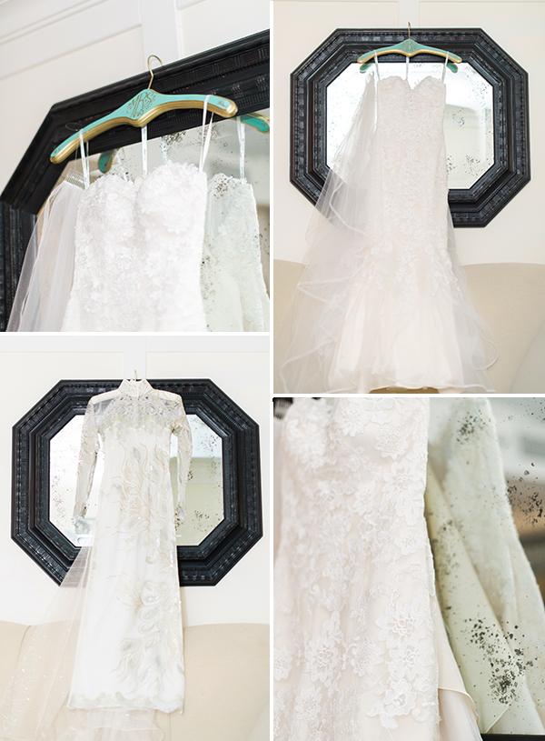 bridegettingready3