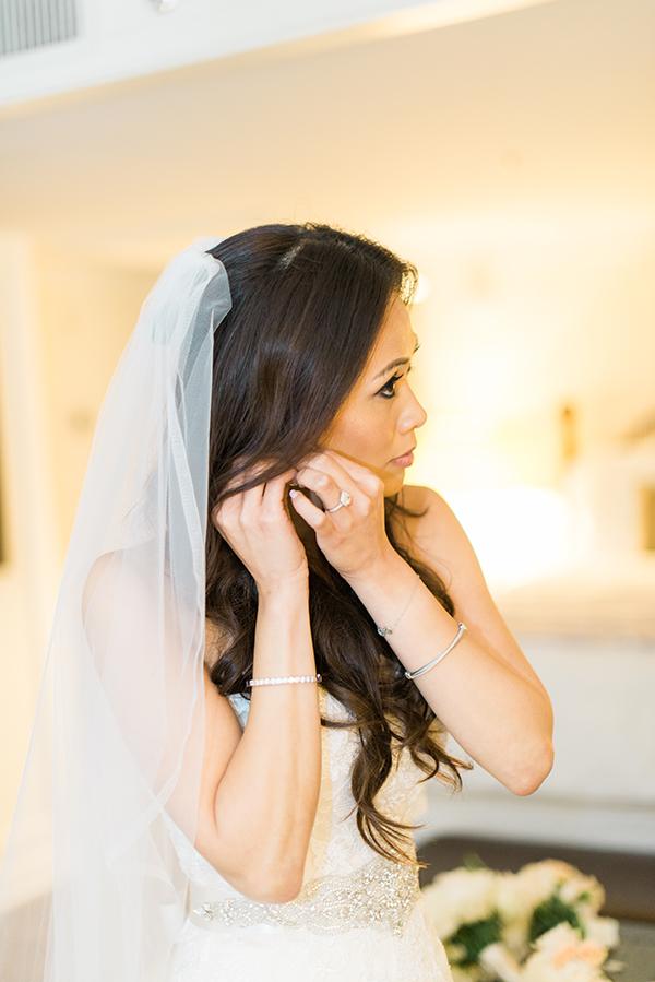 bridegettingready9