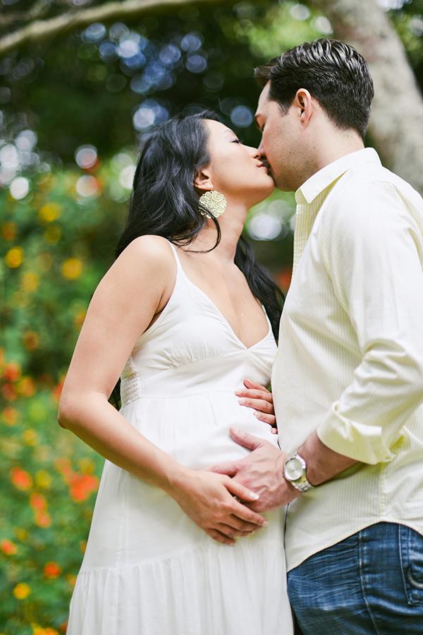 maternity-sanazphotography2