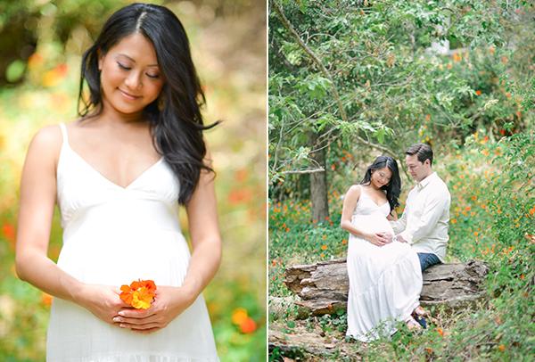 maternity-sanazphotography3