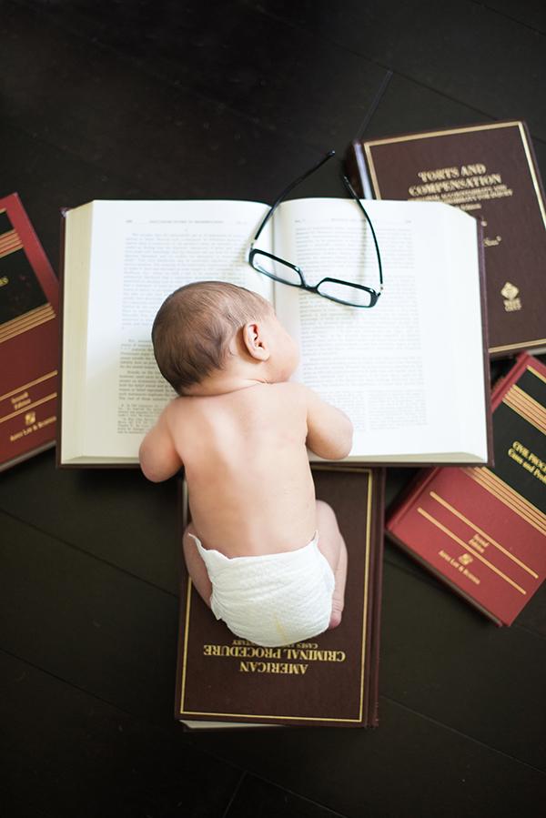 newborn-sanazphotography6