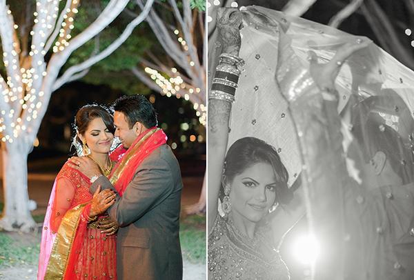 sikh wedding sanaz photography101