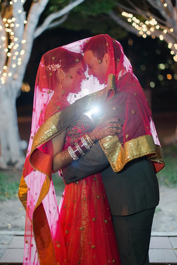 sikh wedding sanaz photography102