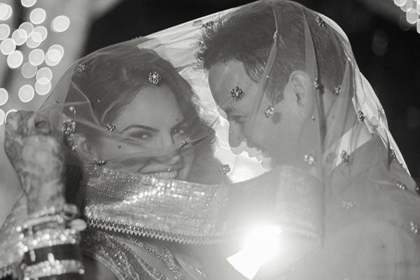 sikh wedding sanaz photography103