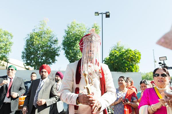 sikh wedding sanaz photography15