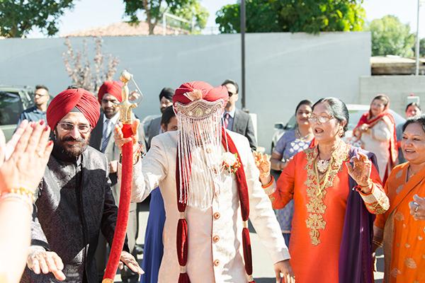 sikh wedding sanaz photography17