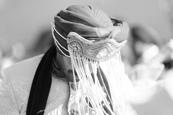 sikh wedding sanaz photography18