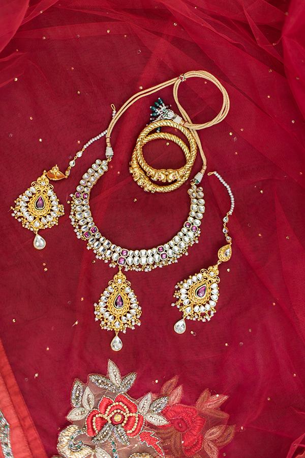 sikh wedding sanaz photography2