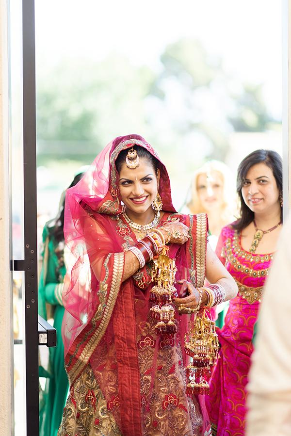 sikh wedding sanaz photography20