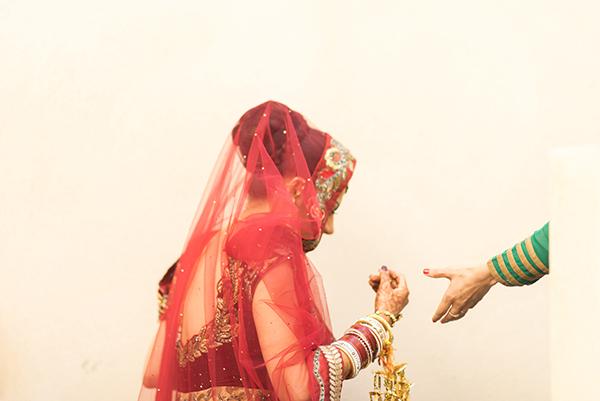 sikh wedding sanaz photography21