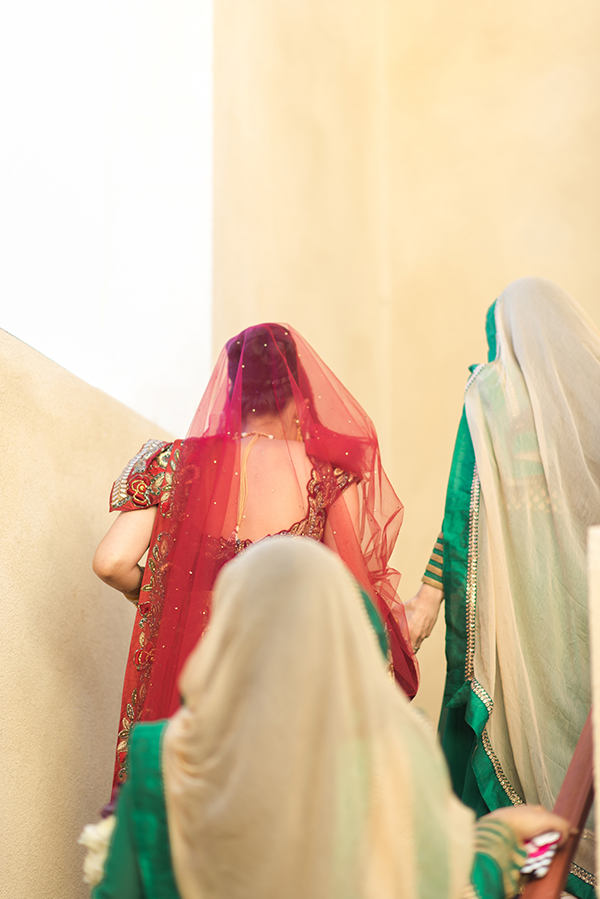 sikh wedding sanaz photography22