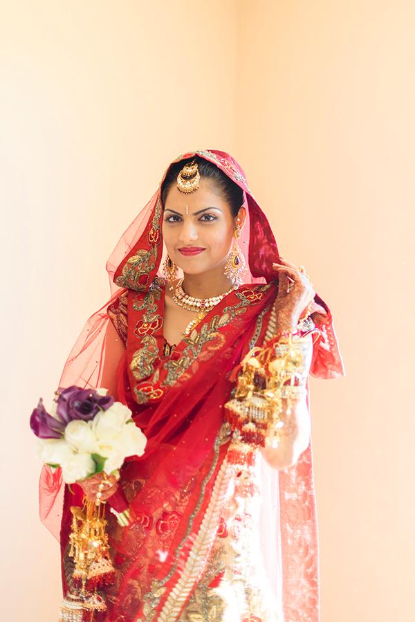 sikh wedding sanaz photography25