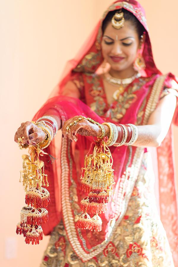 sikh wedding sanaz photography26
