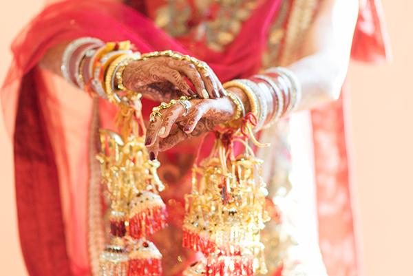 sikh wedding sanaz photography27