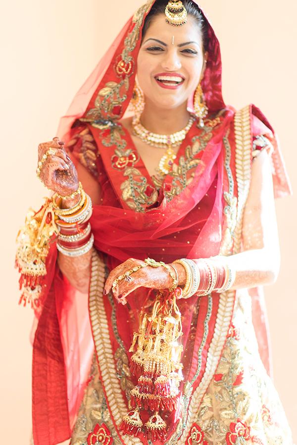sikh wedding sanaz photography28
