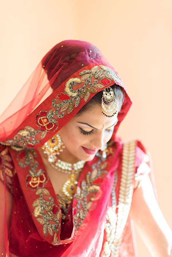 sikh wedding sanaz photography29