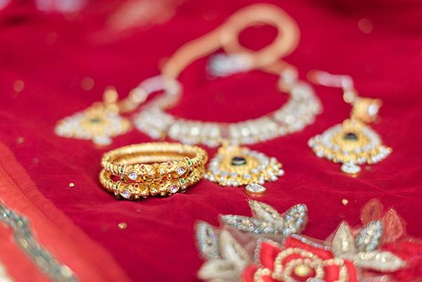 sikh wedding sanaz photography3