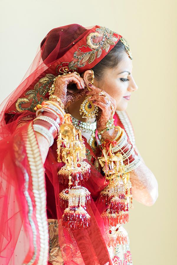 sikh wedding sanaz photography32