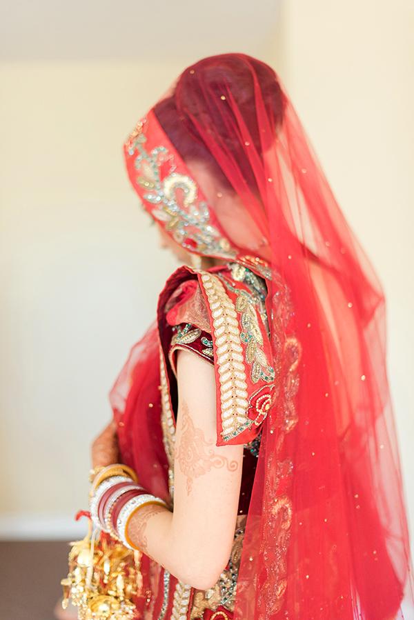 sikh wedding sanaz photography33