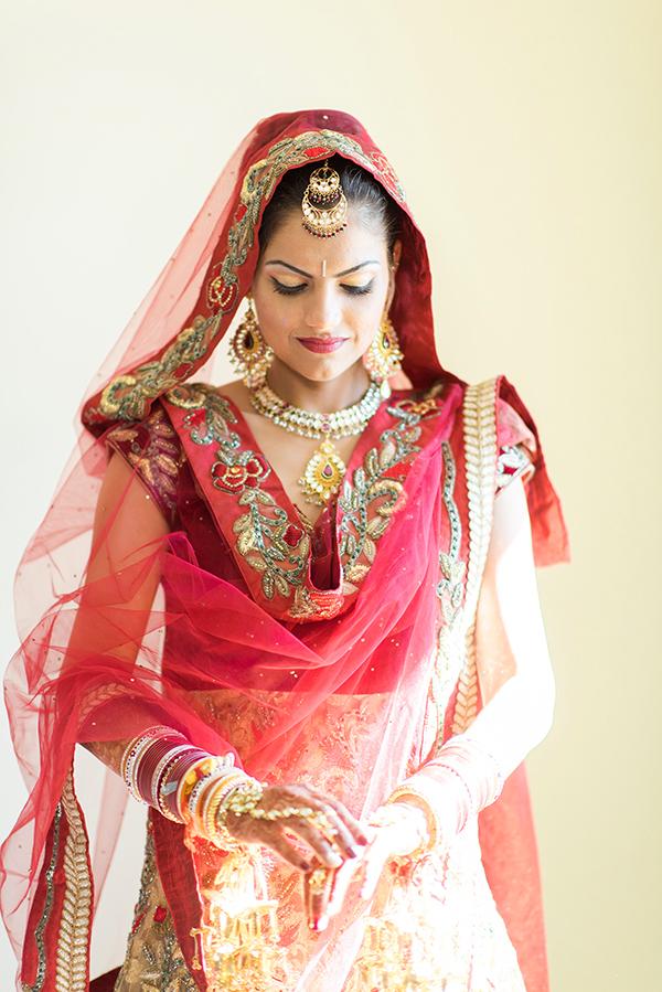 sikh wedding sanaz photography34