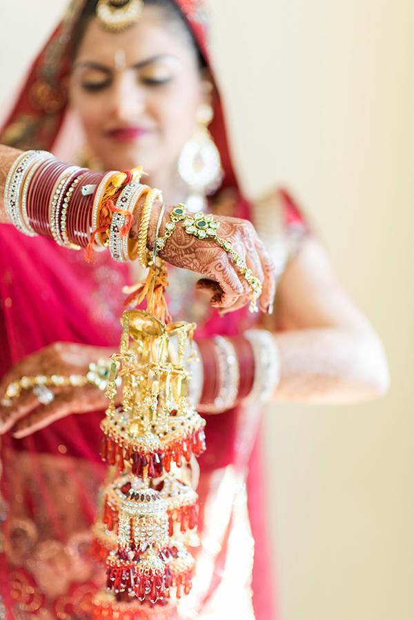 sikh wedding sanaz photography36