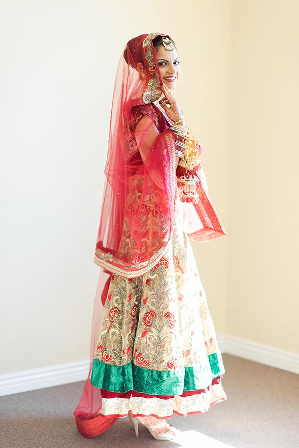 sikh wedding sanaz photography38