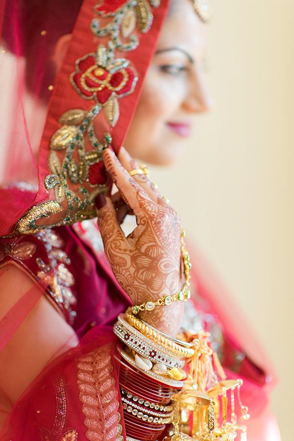 sikh wedding sanaz photography39-1