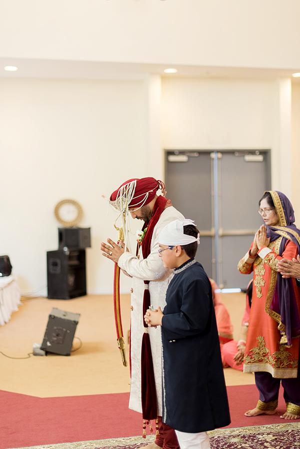 sikh wedding sanaz photography41