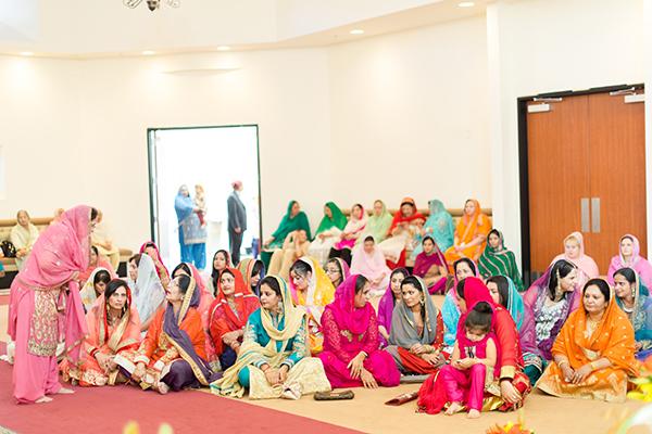 sikh wedding sanaz photography42